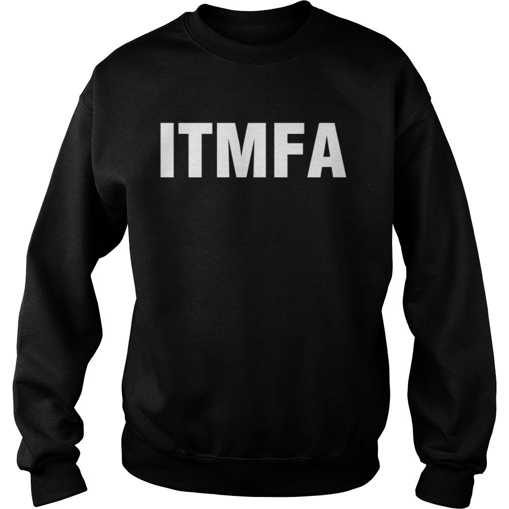 Itmfa Sweater