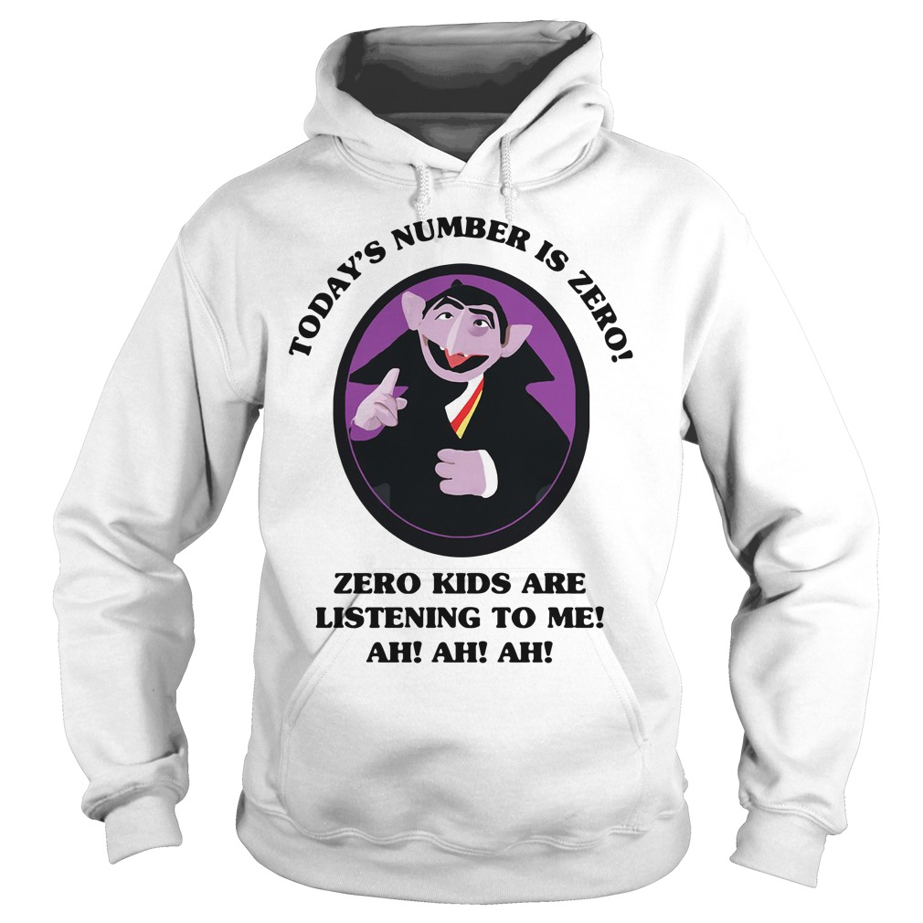 Today's number is Zero Zero kids are listening to me ah ah ah Hoodie